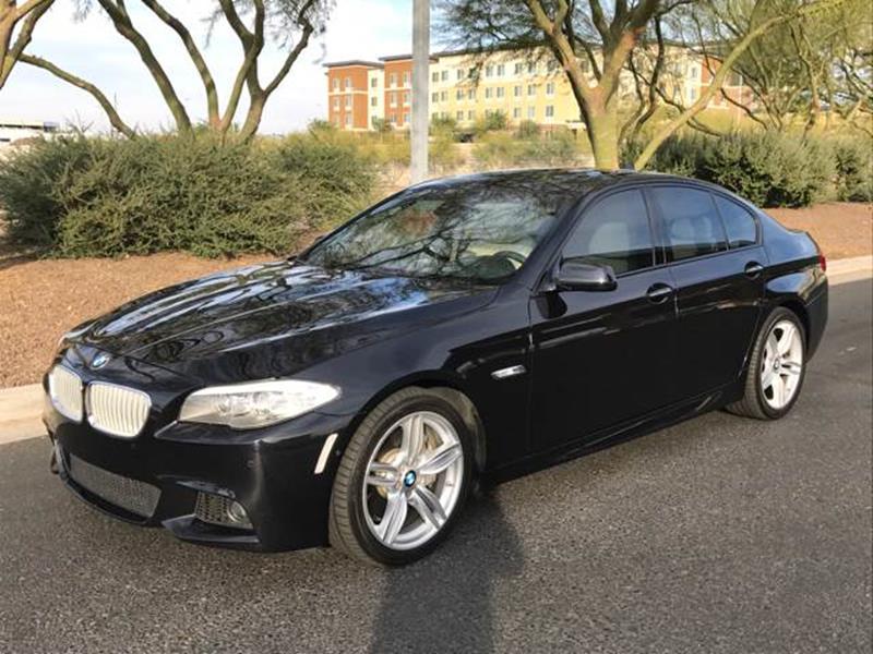 BMW Series I In Tempe AZ Sports Cars International - Sports cars international