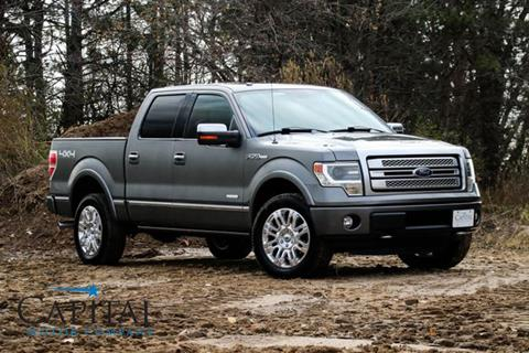 used ford trucks for sale in eau claire wi. Black Bedroom Furniture Sets. Home Design Ideas