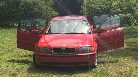 2003 BMW 3 Series for sale in Skokie, IL