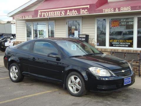 2009 Chevrolet Cobalt for sale in Mankato, MN