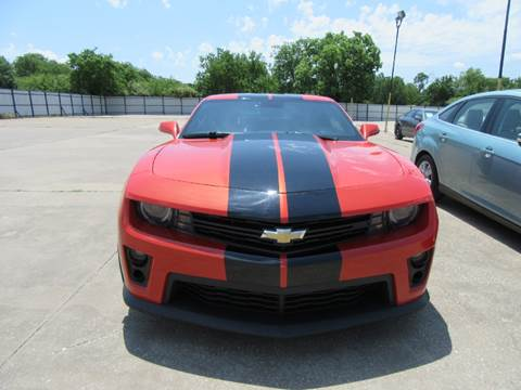 2010 Chevrolet Camaro 1ls >> 2010 Chevrolet Camaro For Sale In Pageland Sc Carsforsale Com