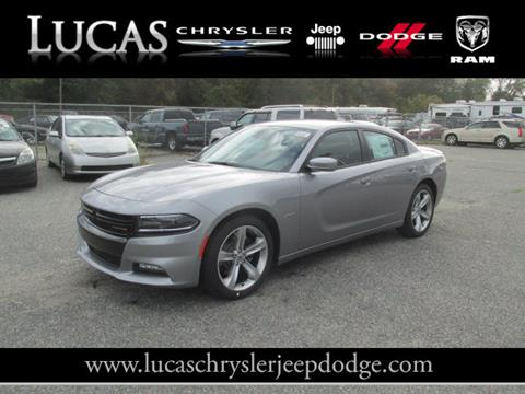 2018 Dodge Charger for sale in Lumberton, NJ