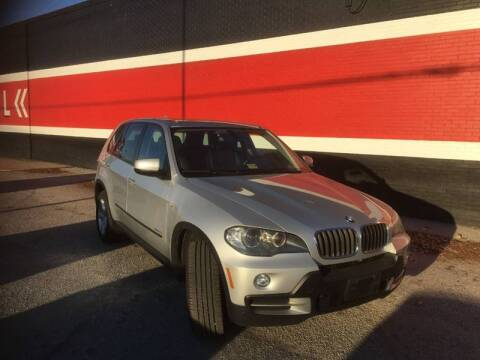 Bmw For Sale In Temple Hills Md American Motors