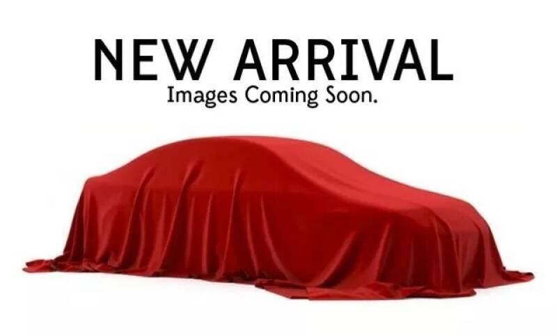 Deals American Motors In Temple Hills Md
