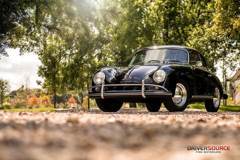 1959 Porsche 356 for sale in Houston, TX