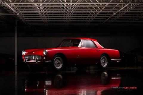 1959 Ferrari 250 for sale in Houston, TX