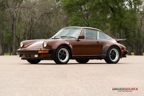 1977 Porsche 911 for sale in Houston, TX