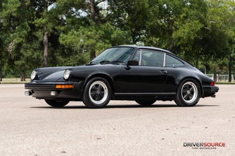 1979 Porsche 911 for sale in Houston, TX