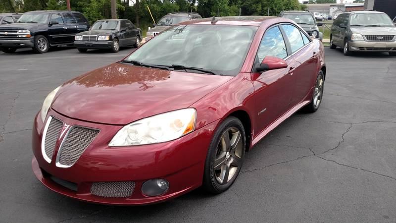 Carco Used Cars Clinton Township Mi Dealer