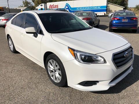 Used Cars Richland Auto Financing Ellensburg Wa Clarkston Wa All
