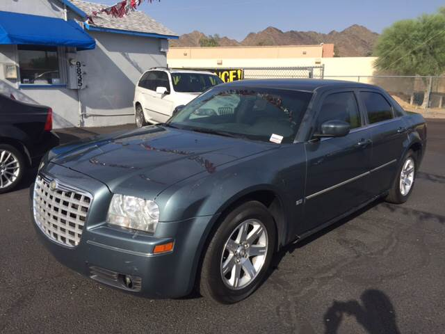 details in sale inventory sacramento auto at touring sales ca for premium chrysler