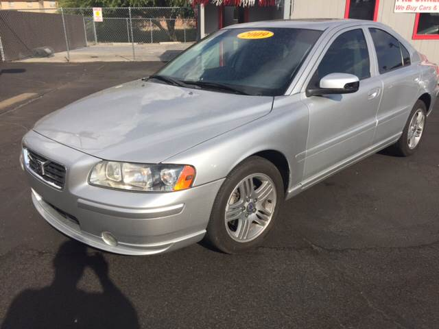sale il inventory for auto volvo details in i at hazel sales crest
