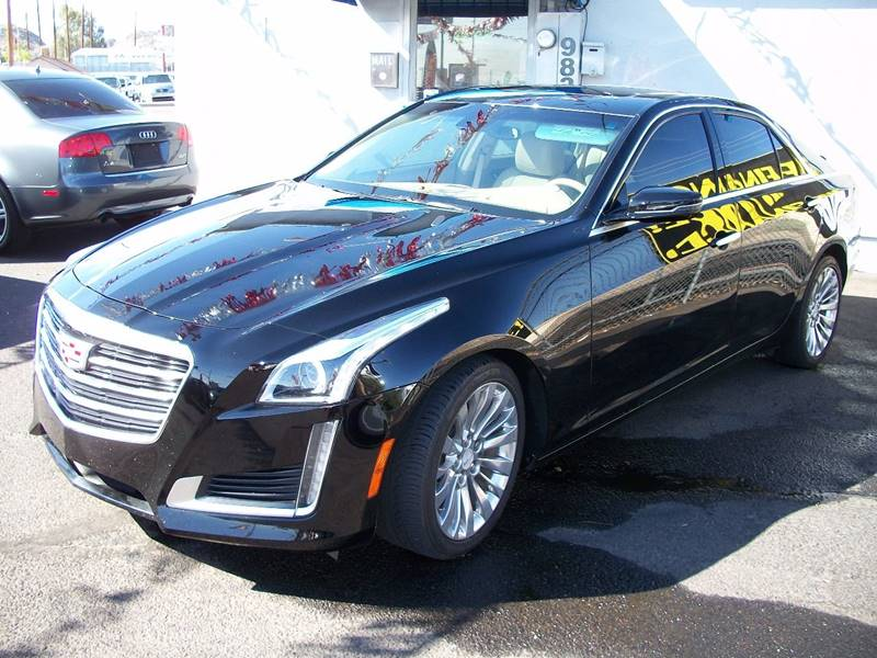 motors inventory mn monkey details cts in faribault sale for cadillac at