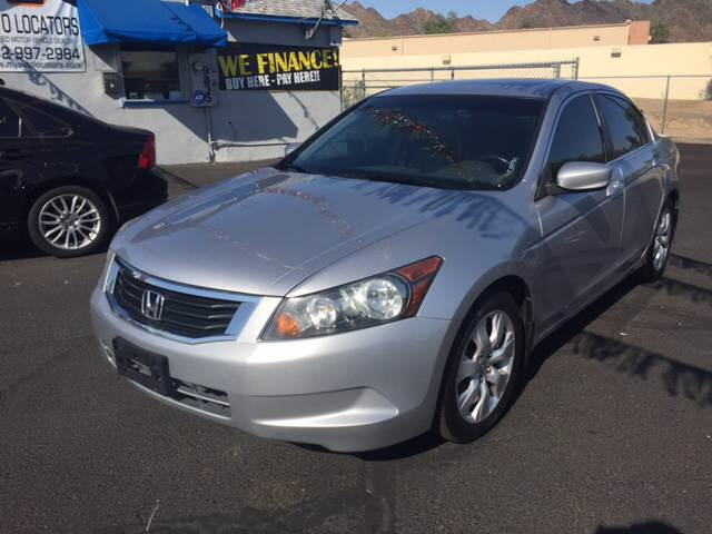 sale import mike auto c accord elizabeth ex l nj at in details inventory for honda