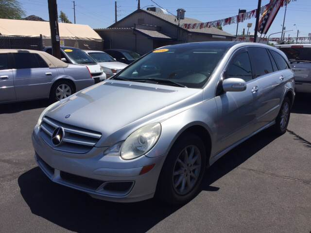 in inventory class r details auto benz az sale phoenix for mercedes at locators