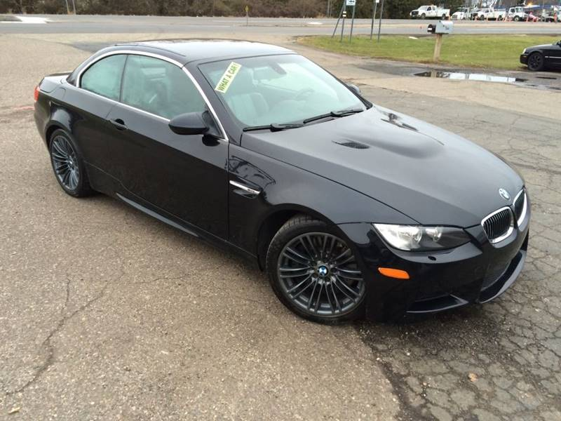 in xdrive mn area the for sale greater htm paul near minneapolis bmw st convertible used