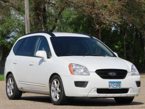 kia rondo for sale in farmington mn big man motors big man motors