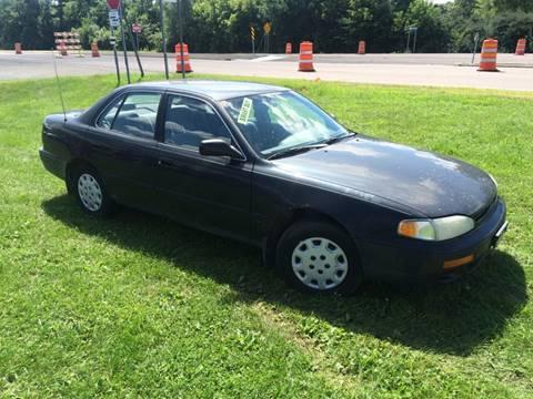 1996 Toyota Camry for sale in Farmington, MN