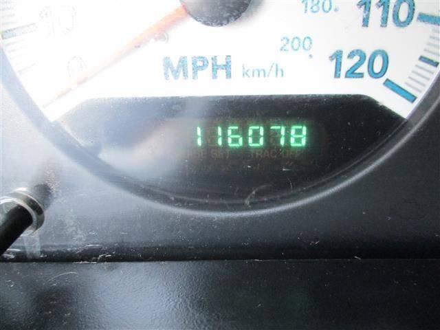 2005 Dodge Grand Caravan SXT 4dr Extended Mini-Van - Alliance OH