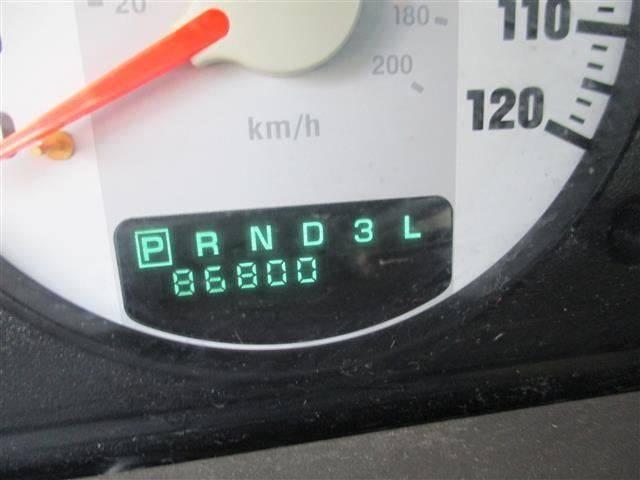 2004 Dodge Stratus SE 4dr Sedan - Alliance OH