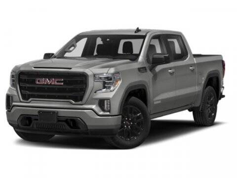 2020 GMC Sierra 1500 for sale at Bergey's Buick GMC in Souderton PA