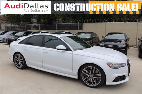 Audi s6 for sale in omaha ne carsforsale 2018 audi s6 for sale in dallas tx sciox Images