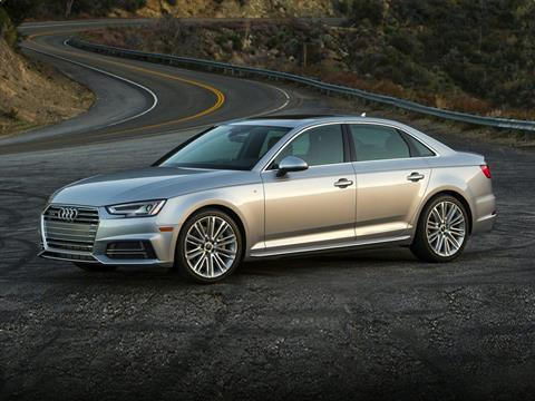 Audi For Sale In Minot ND Carsforsalecom - Audi for sale