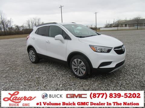 buick encore for sale in north las vegas, nv - carsforsale