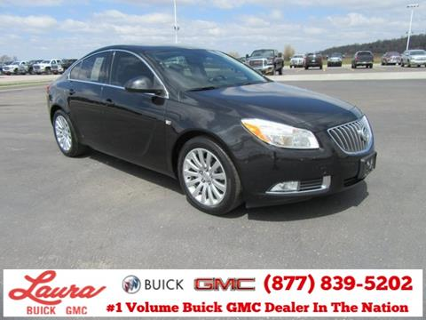 2011 buick regal for sale carsforsale 2011 buick regal for sale in collinsville il publicscrutiny Choice Image