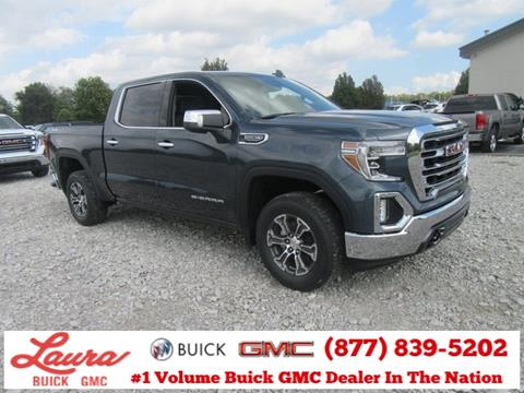 2019 GMC Sierra 1500 for sale in Collinsville, IL