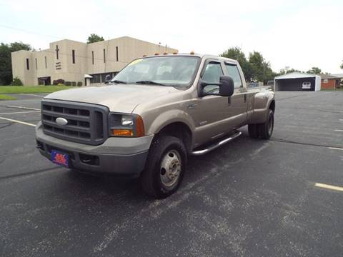 used diesel trucks for sale in lexington ky. Black Bedroom Furniture Sets. Home Design Ideas