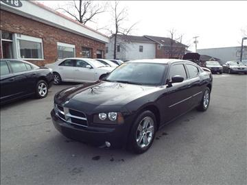 2010 Dodge Charger for sale in Lexington, KY