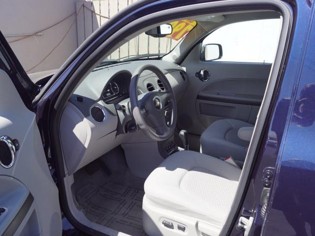 2008 Chevrolet HHR LT 4dr Wagon - Gilroy CA