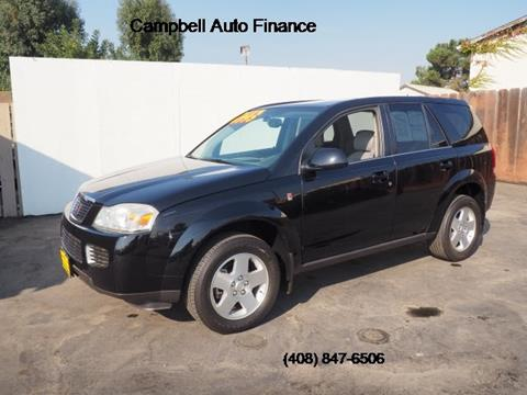 2006 Saturn Vue for sale in Gilroy, CA
