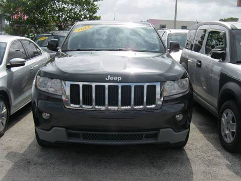 2011 jeep grand cherokee for sale. Cars Review. Best American Auto & Cars Review