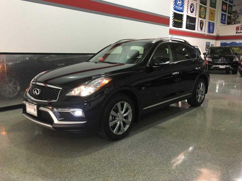 Silver Star Auto of Las Vegas - Used Cars - Las Vegas NV Dealer