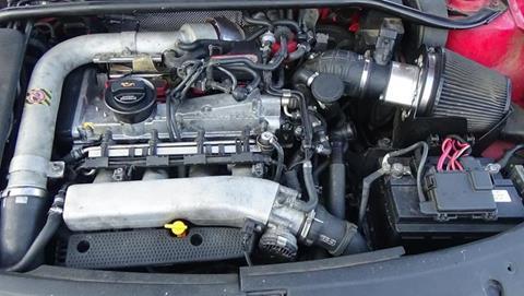 2004 Audi TT for sale in Norfolk, VA