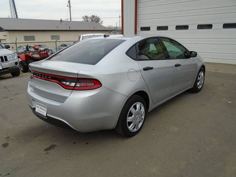 Jefferson St Motors Used Cars Waterloo Ia Dealer