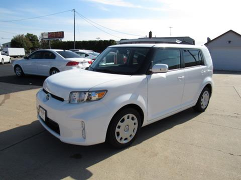 2015 Scion xB for sale in Stevens Point, WI