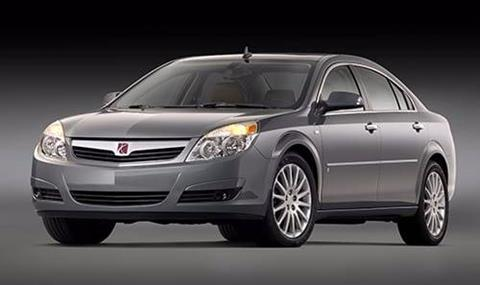 2008 Saturn Aura for sale at RS Mockup 57 - Test in Sioux Falls SD