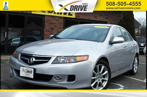 tsx for worthy pic gallery sedan acura sale exterior spd cars pictures of picture cargurus fwd