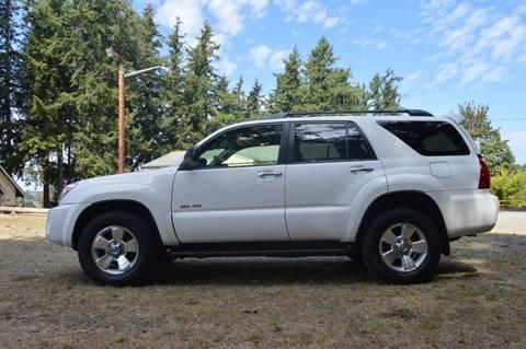 2006 Toyota 4Runner For Sale in Hartville, OH - Carsforsale.com®