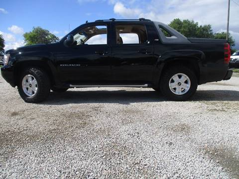 used chevrolet trucks for sale in milledgeville ga. Black Bedroom Furniture Sets. Home Design Ideas