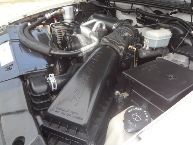 2000 Chevrolet Blazer 4dr LT 4WD SUV - Milledgeville GA