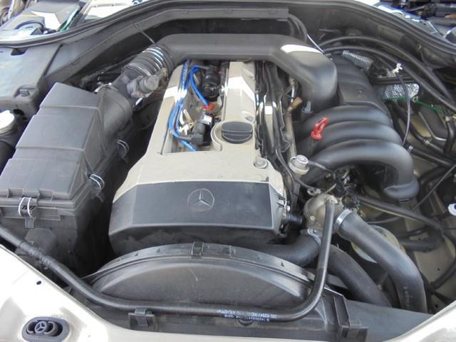 1995 Mercedes-Benz S-Class S320 LWB 4dr Sedan - Milledgeville GA