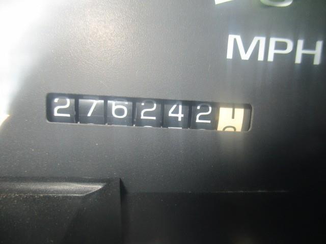 1995 GMC Sierra 1500  - Milledgeville GA