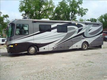 2004 Coachmen Encore for sale at Beckham's Used Cars in Milledgeville GA