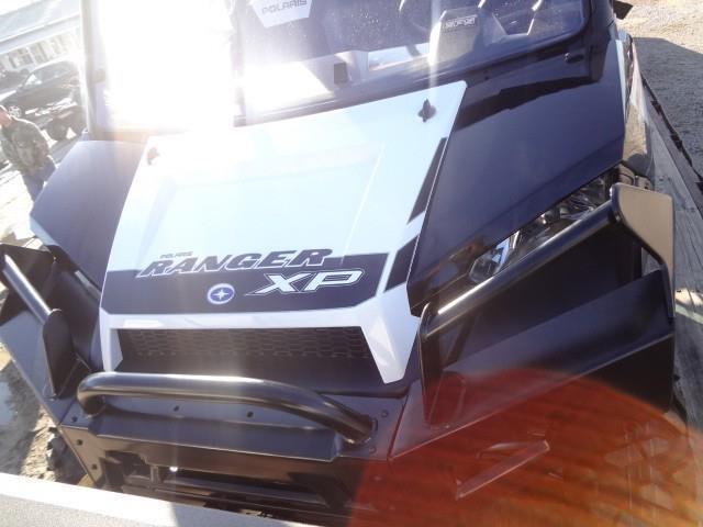 2015 Polaris Ranger  - Milledgeville GA