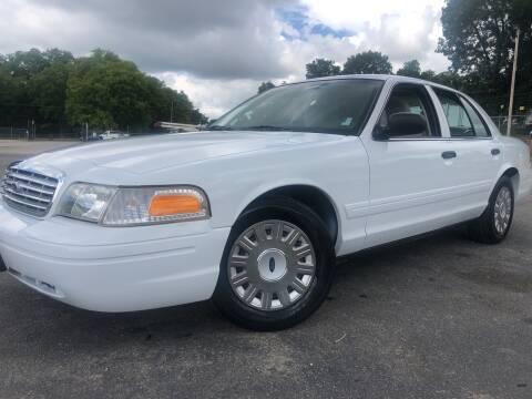 Beckham S Used Cars Car Dealer In Milledgeville Ga