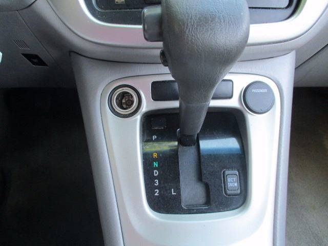 2006 Toyota Highlander 4dr SUV w/V6 - Milledgeville GA